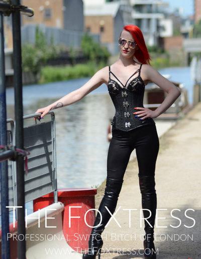 foxtress_gallery003