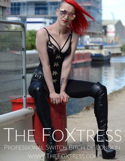 foxtress_gallery014