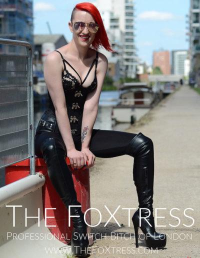 foxtress_gallery015