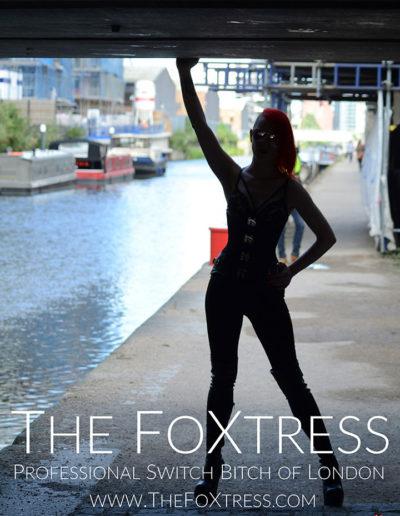 foxtress_gallery016