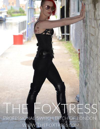 foxtress_gallery018