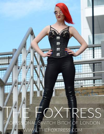 foxtress_gallery019