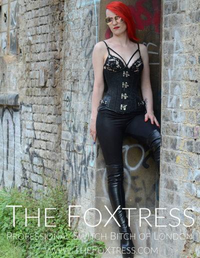 foxtress_gallery021