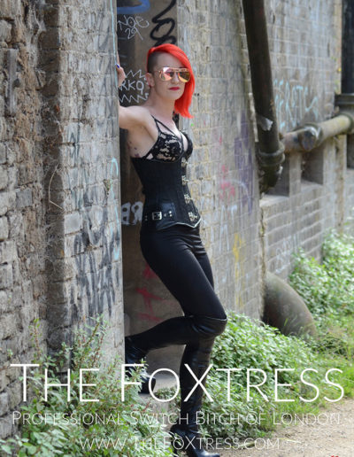 foxtress_gallery023