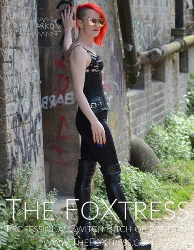 foxtress_gallery024