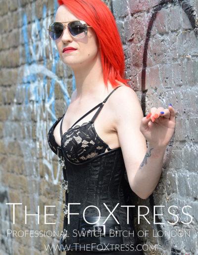 foxtress_gallery026