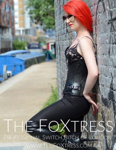 foxtress_gallery027