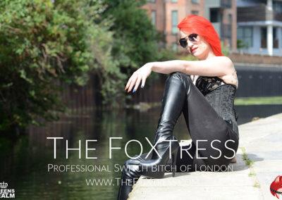 foxtress_gallery028