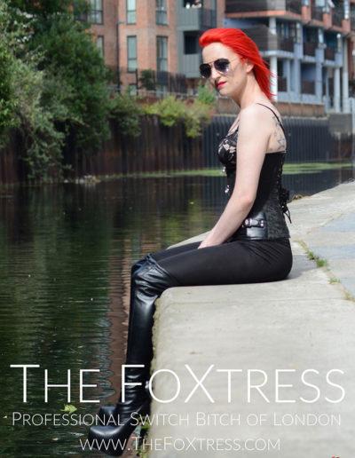 foxtress_gallery029