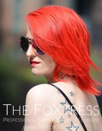 foxtress_gallery031