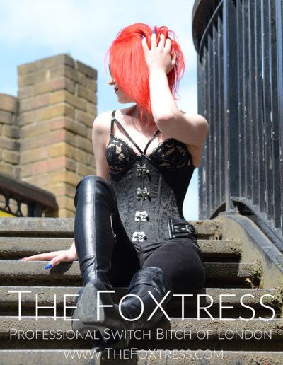 foxtress_gallery036