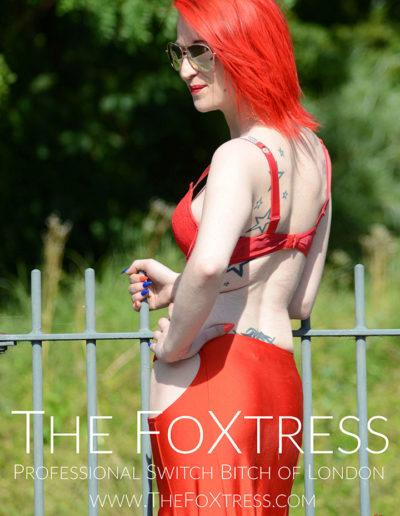 foxtress_gallery039