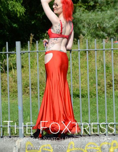 foxtress_gallery040